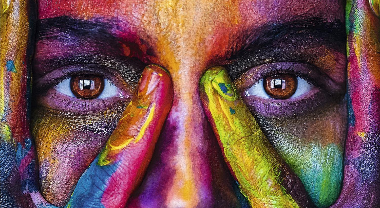 Yeclagrafic - Siente el color